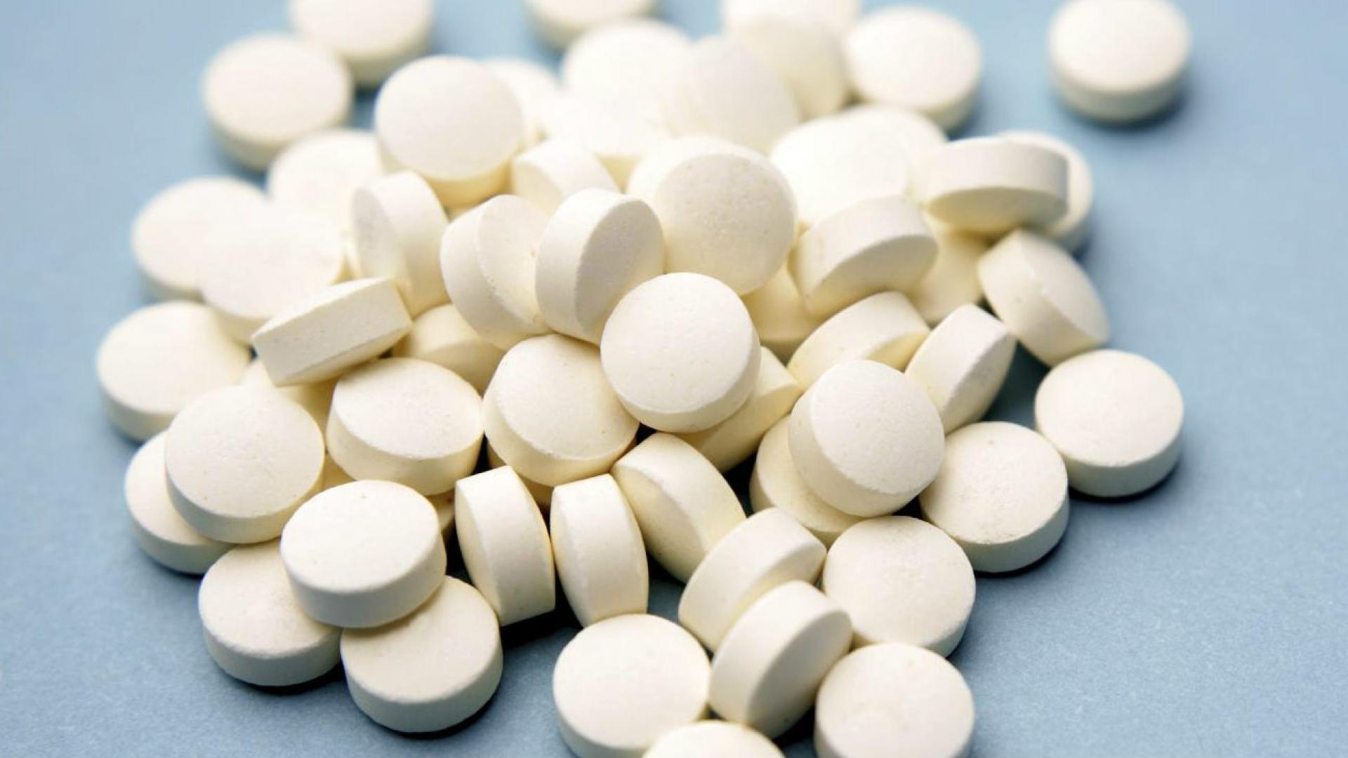Росздравнадзор: за последние пять лет объем контрафактных лекарственных средств на российском рынке снизился в три раза