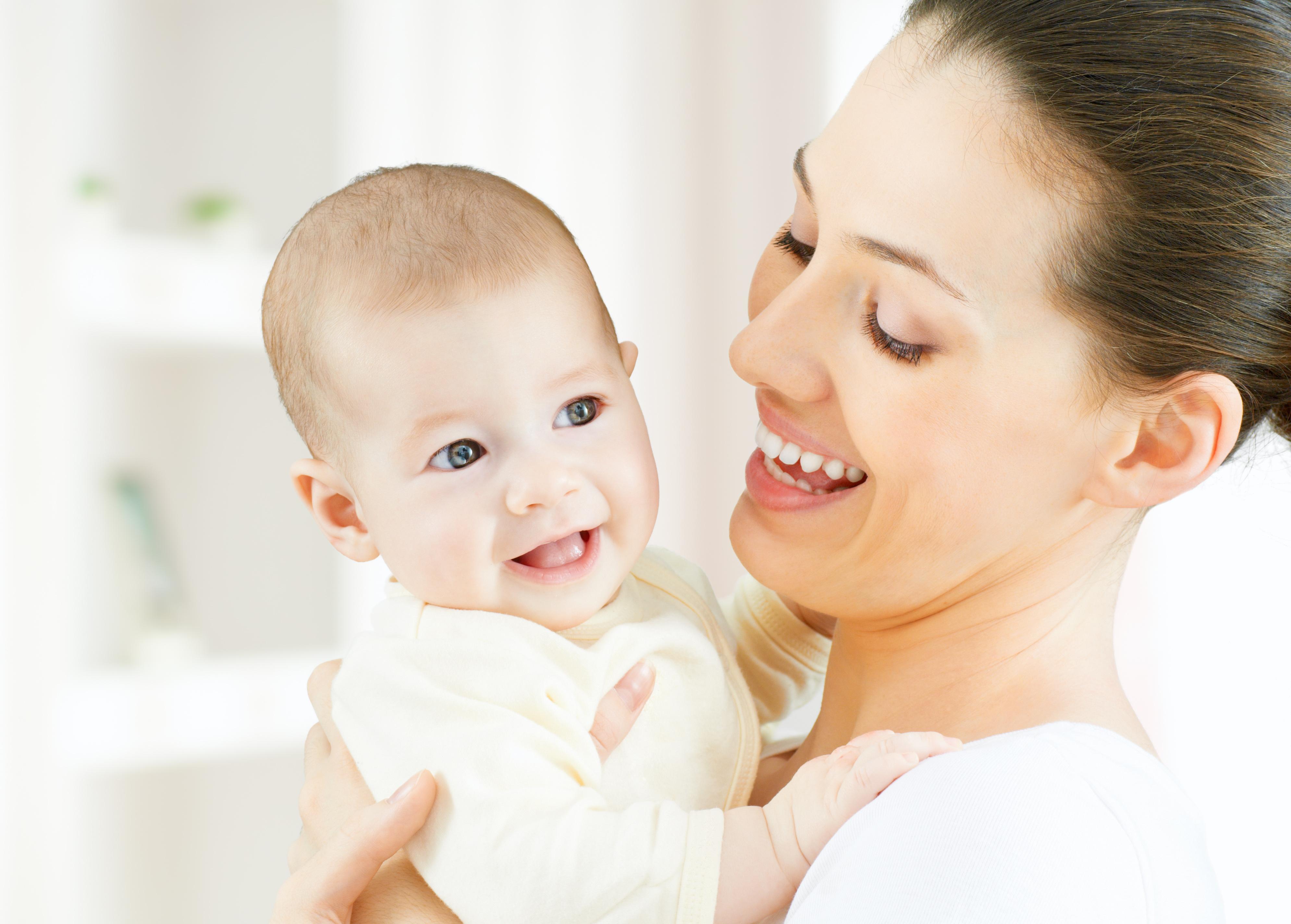 В Крыму состоится научно-практическая конференция «Здоровье женщины и ребенка: от настоящего к будущему»