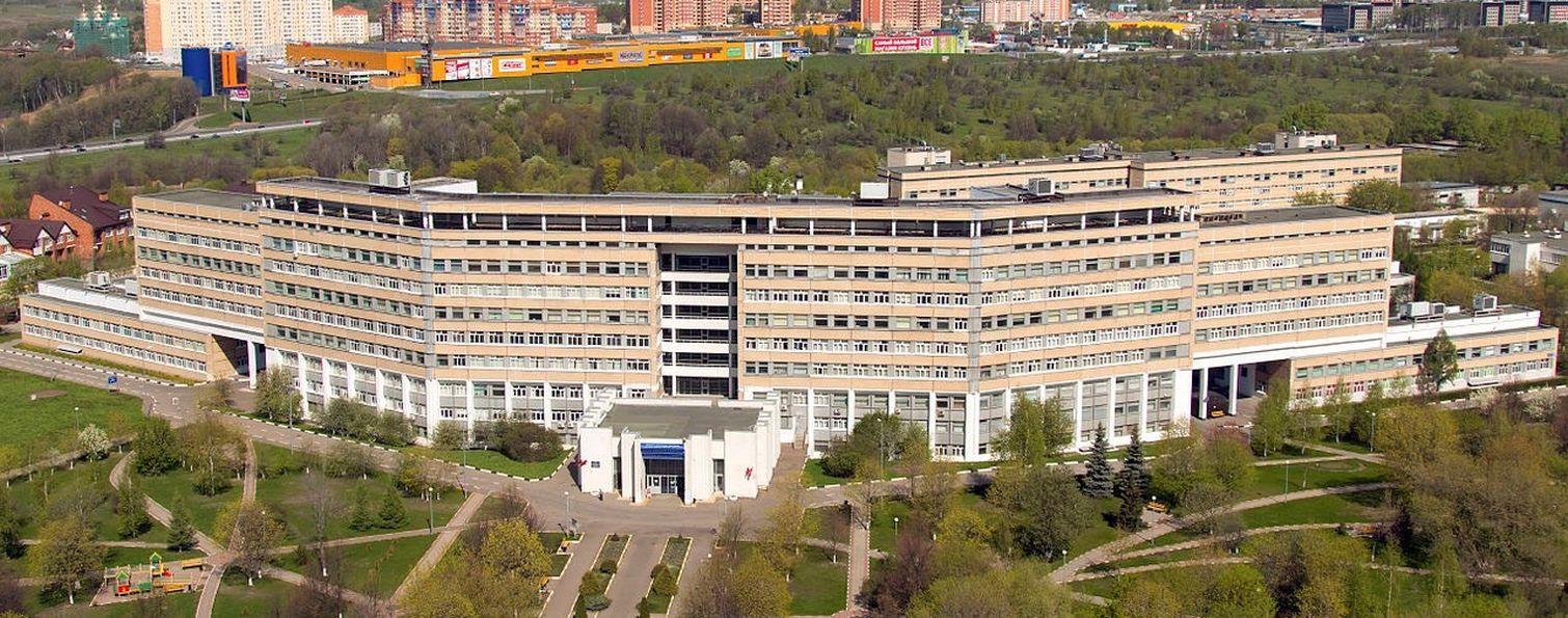 В детской больнице им. З.А. Башляевой открылись два неонатологических отделения к 35-летию клиники