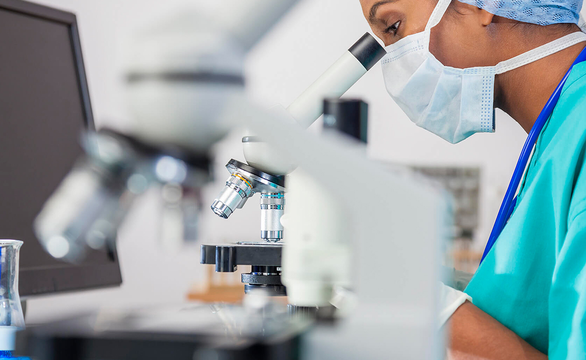 Роль преимплантационного генетического скрининга в повышении эффективности программ вспомогательных репродуктивных технологий у пациенток позднего репродуктивного возраста
