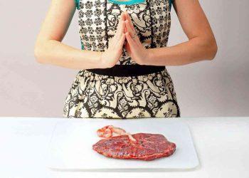 Полезно ли употреблять в пищу человеческую плаценту?