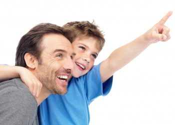 школа отцов