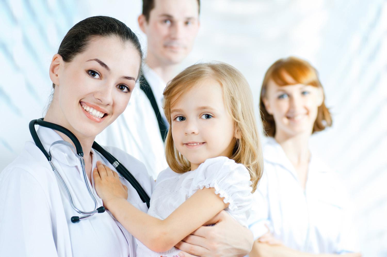 В России создаются благоприятные условия для лечения бесплодия